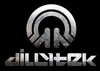 Dillytek DJs